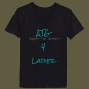 ATG {Ladies Fit}
