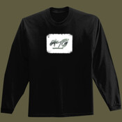 ATG {Reg. Long Sleeve}